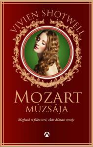 Viven Shotwell - Mozart múzsája