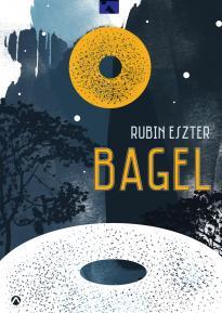 Rubin Eszter - Bagel