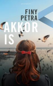 Finy Petra - Akkor is