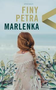Finy Petra - Marlenka