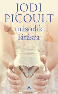 Jodi Picoult - Második látásra