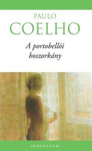 Paulo Coelho - A portobellói boszorkány