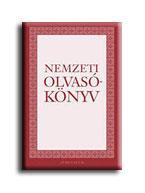 Lukácsy Sándor - Nemzeti olvasókönyv
